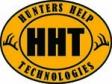 Hunters Help Technologies, Inc