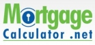Mortgage Calculator.net