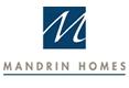 Mandrin Homes