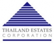 T.E.C. (Asia) Company Limited