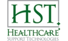 Healthcare Support Technologies, Inc.