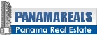 PanamaReals Panama Real Estate