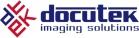 Docutek Imaging Solutions