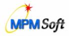 Medical Billing Software - MPMsoft