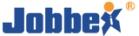 Avidweb Technologies