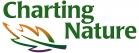 Charting Nature