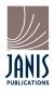 Janis Publications