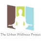 The Urban Wellness Project