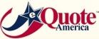 eQuoteAmerica