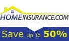 Home Insurance.com