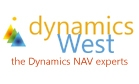 Dynamics West