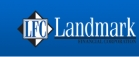 Landmark Financial Corporation