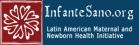 Infante Sano Inc.