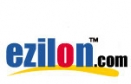 Ezilon Directory and Search Engine