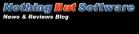 NothingButSoftware.com's Blog