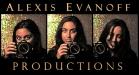 Alexis Evanoff Productions