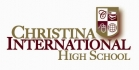 Christina International High School
