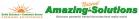 Amazing-Solutions, Premier Enterprises