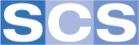 SCS, Inc.