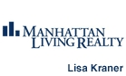 Lisa Kraner, Manhattan Living Realty