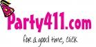 Party411.com