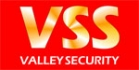 VALLEY SECURITY & FIRE PROTECTION SERVICES
