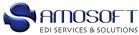Amosoft EDI Services