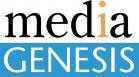 Media Genesis