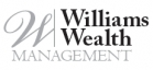 Williams Wealth Management
