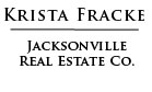 Krista Fracke Jacksonville Real Estate Co.