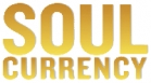 Soul Currency Institute
