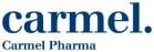 Carmel Pharma