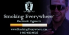 Smoking Everywhere, LLC