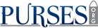 Purses Logo