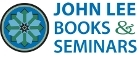 John Lee Books and Seminars
