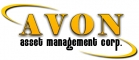 Avon Asset Management Corp.