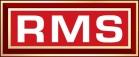 Refund Management Services Logo