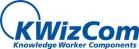 KWizCom Corporation