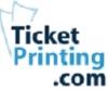 TicketPrinting.com