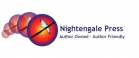 Nightengale Press, A Nightengale Media LLC Company