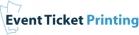Event Ticket Printing Logo