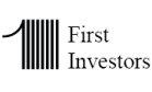 First Investors Media