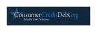 Consumer Credit Debt .org