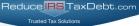 Reduce IRS Tax Debt .com Logo