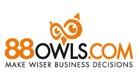 88owls.com