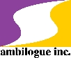Ambilogue Inc.