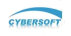 Cybersoft, Inc.