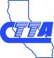 California Tow Truck Association