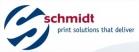Schmidt Printing