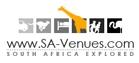 SA-Venues.com